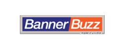 BannerBuzz (Canada)