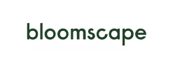 bloomscape