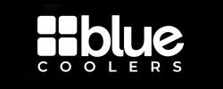 bluecoolers