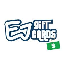 ejgiftcards
