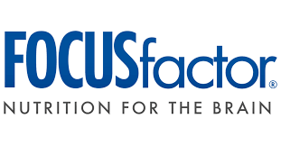 focusfactor